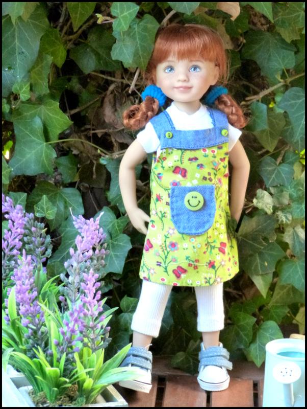 Fanny moule 3 P7 jardinage et noir et blanc - Page 4 P1280420