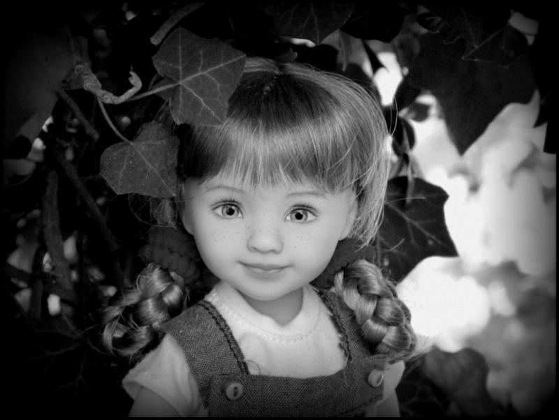 Fanny moule 3 P7 jardinage et noir et blanc - Page 4 P1280511