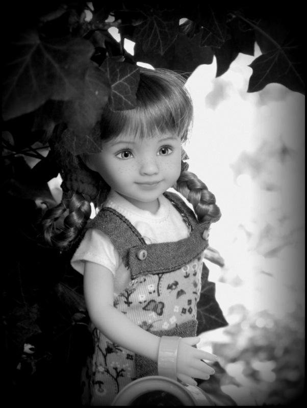 Fanny moule 3 P7 jardinage et noir et blanc - Page 4 P1280512