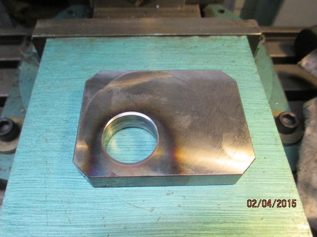 Appareil à faire des arrondis sur les métaux par jb53 Img_0911