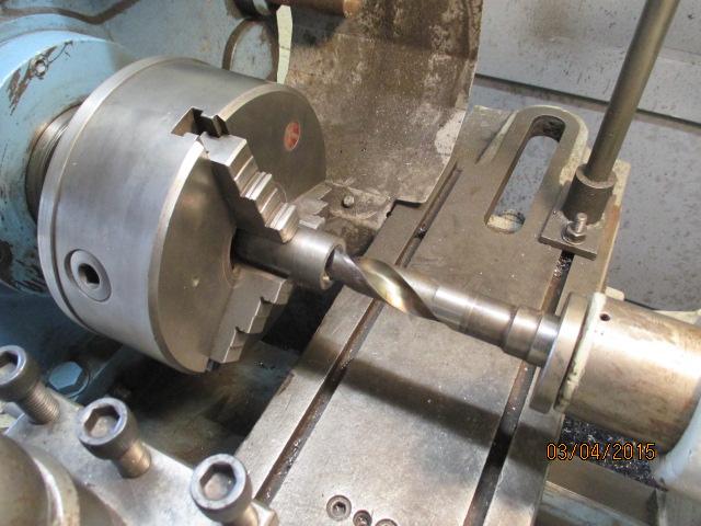 Appareil à faire des arrondis sur les métaux par jb53 Img_0916