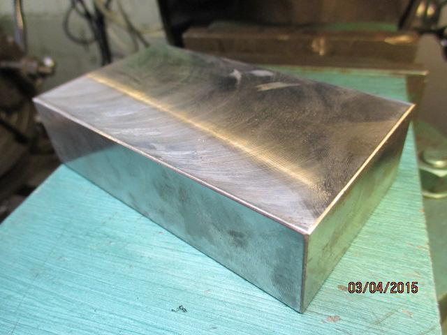 Appareil à faire des arrondis sur les métaux par jb53 Img_0920