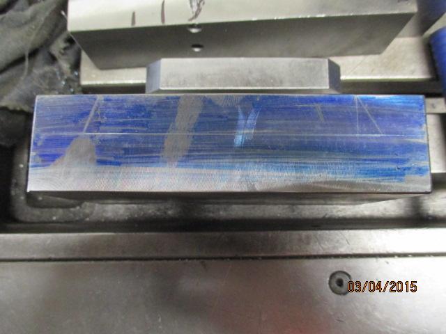Appareil à faire des arrondis sur les métaux par jb53 Img_0921