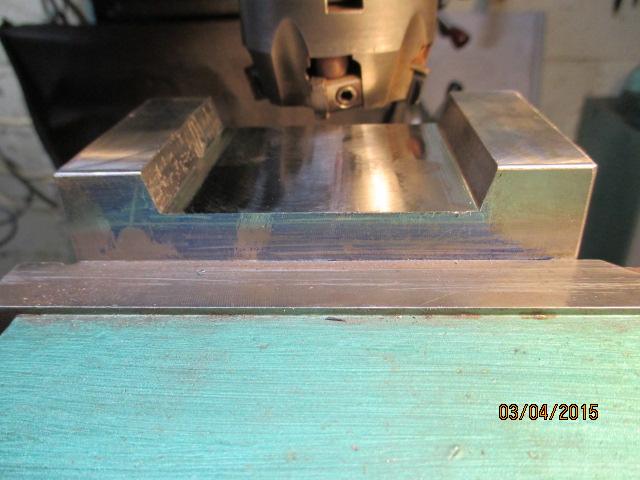Appareil à faire des arrondis sur les métaux par jb53 Img_0925