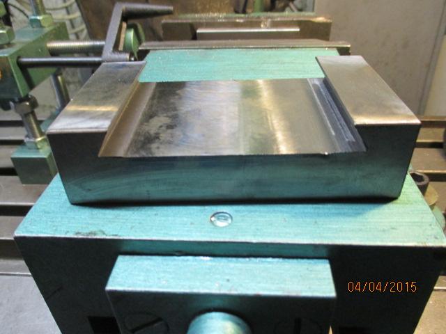 Appareil à faire des arrondis sur les métaux par jb53 Img_0927