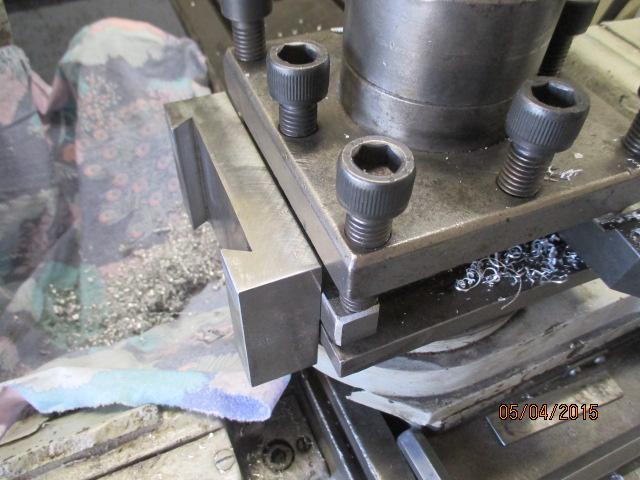 Appareil à faire des arrondis sur les métaux par jb53 Img_0937