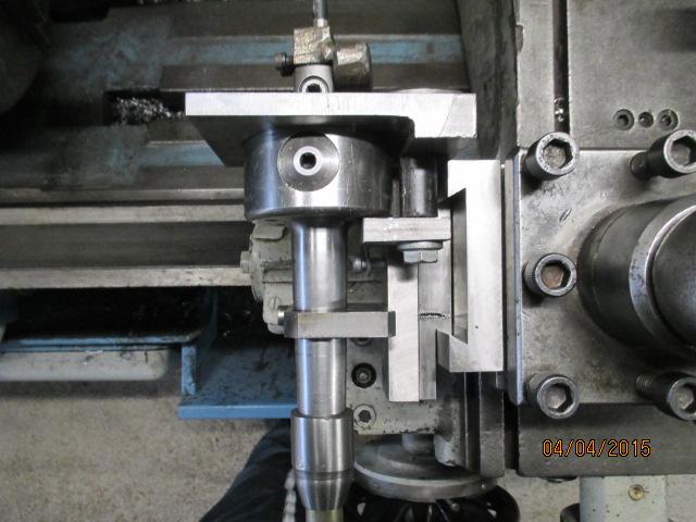 Appareil à faire des arrondis sur les métaux par jb53 Img_0941