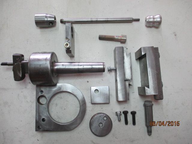Appareil à faire des arrondis sur les métaux par jb53 Img_0943