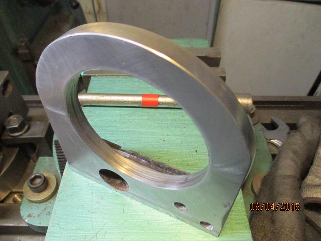 Appareil à faire des arrondis sur les métaux par jb53 Img_0946