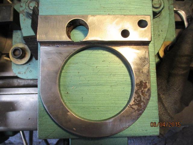 Appareil à faire des arrondis sur les métaux par jb53 Img_0947