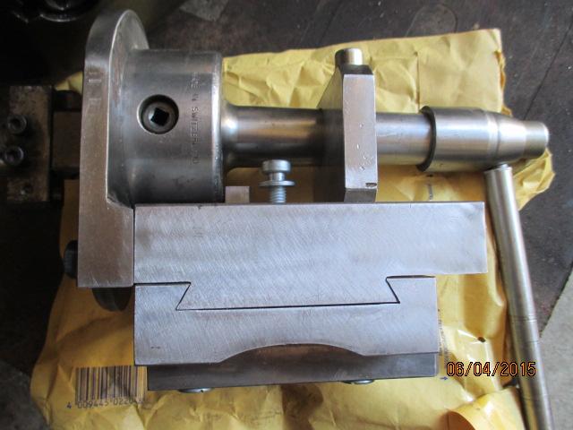 Appareil à faire des arrondis sur les métaux par jb53 Img_0948