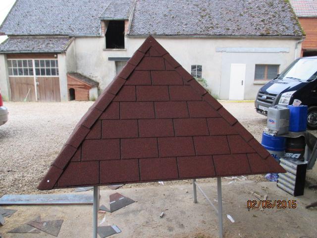 Une cabane et sa tour pour mes petits-fils Img_1032