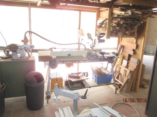 l'atelier bois de jb53 - Page 3 Img_1056