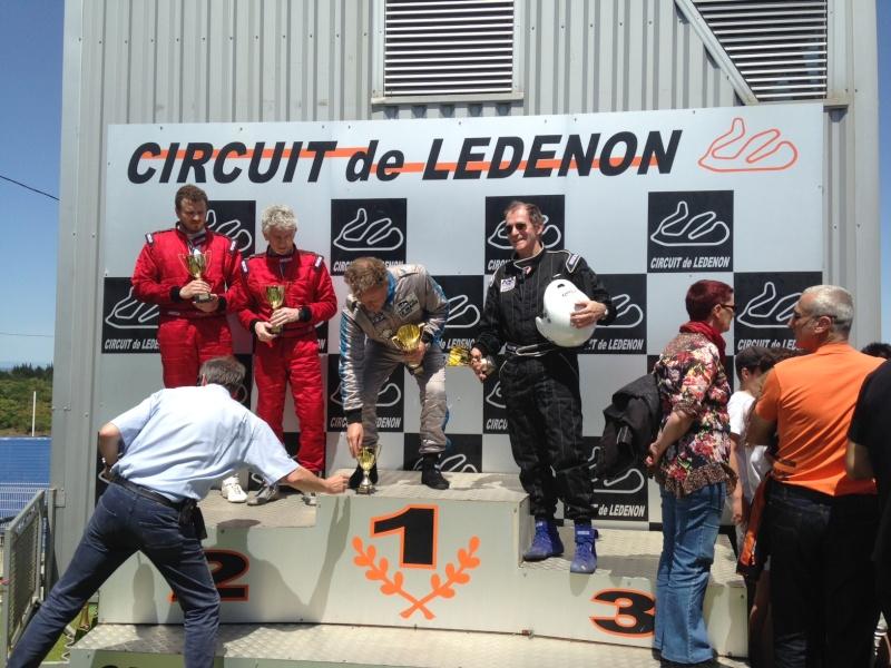 Course Free Racing Club LEDENON 8/9 Mai 2015 Photo_15