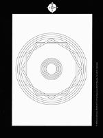 Les solides de Platon 3- Usage en Radionique Ampli10