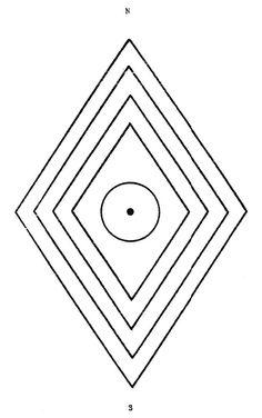 Les solides de Platon 3- Usage en Radionique Herr10