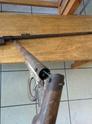 Identification de 2 carabines 14312915