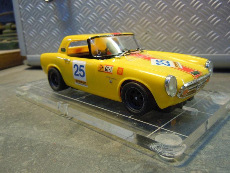 80 voitures à vendre - Page 2 Honda_10