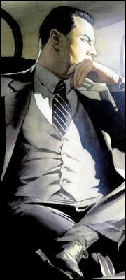 [mort] Satoshi Noriyaki