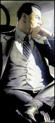 Satoshi Noriyaki