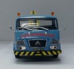 """2013 - Hachette Editions > """"Les véhicules du Garage moderne"""" _dsc8810"""