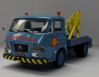 """2013 - Hachette Editions > """"Les véhicules du Garage moderne"""" _dsc8811"""