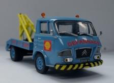 """2013 - Hachette Editions > """"Les véhicules du Garage moderne"""" _dsc8812"""