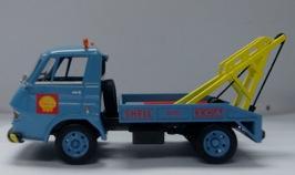 """2013 - Hachette Editions > """"Les véhicules du Garage moderne"""" _dsc8813"""