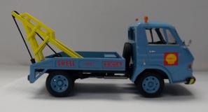 """2013 - Hachette Editions > """"Les véhicules du Garage moderne"""" _dsc8814"""
