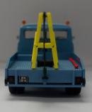 """2013 - Hachette Editions > """"Les véhicules du Garage moderne"""" _dsc8815"""