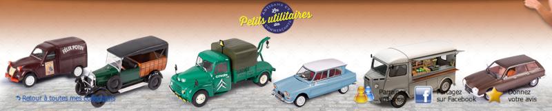 """2015 - Editions ATLAS > """"Les petits utilitaires des artisans et commerçants"""" Captur10"""