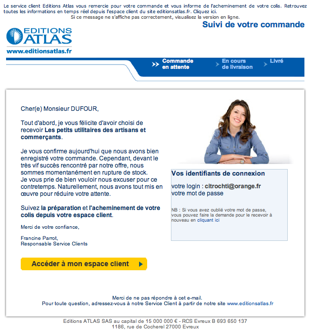 """2015 - Editions ATLAS > """"Les petits utilitaires des artisans et commerçants"""" Captur13"""