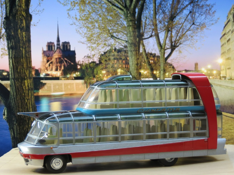 """2014 - Hachette Collections > """"Autobus & Autocars du Monde au 1/43 !"""" Img_1411"""
