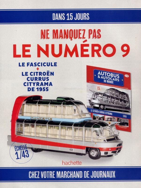 """2014 - Hachette Collections > """"Autobus & Autocars du Monde au 1/43 !"""" Scan-c11"""