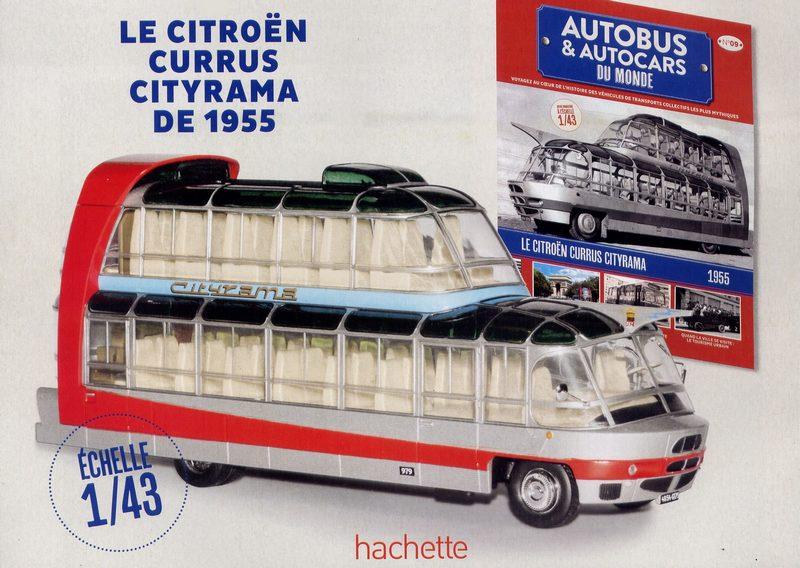"""2014 - Hachette Collections > """"Autobus & Autocars du Monde au 1/43 !"""" Scan2-10"""