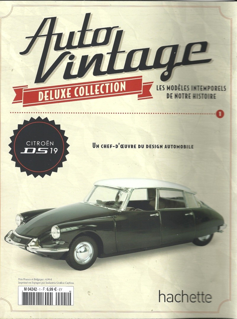 "2015 - Hachette Collections > ""Auto Vintage"" au 1/24 >> 2016  Tests-10"