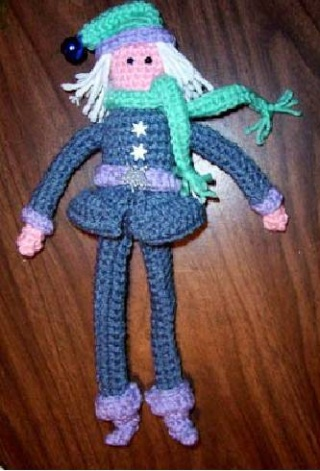 Vitrine des poupées et personnages de dessins animés. TOUTES A VOS CROCHETS  Jack_f10