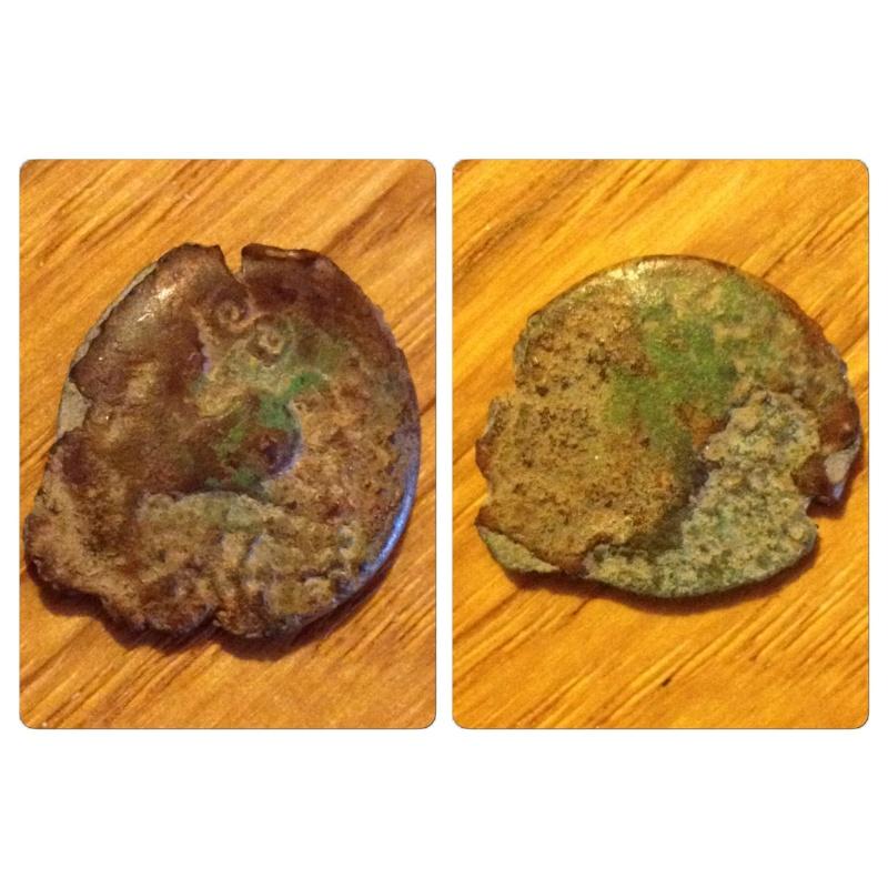 Bronze à id  Img_3910