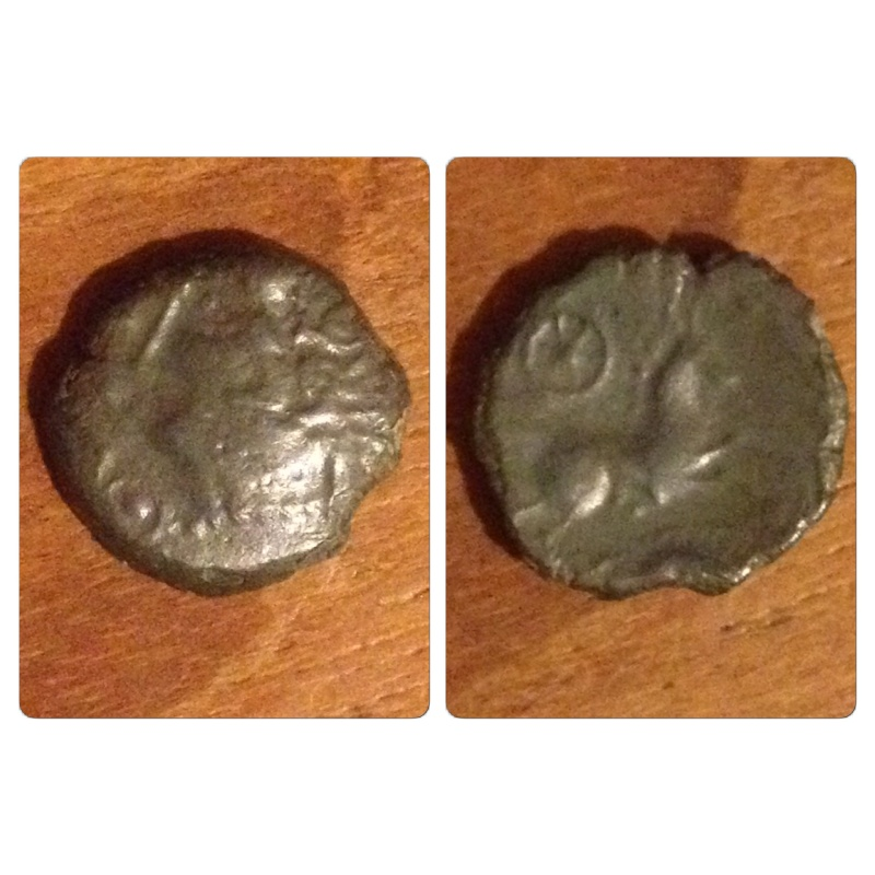Petit bronze à id Img_4310
