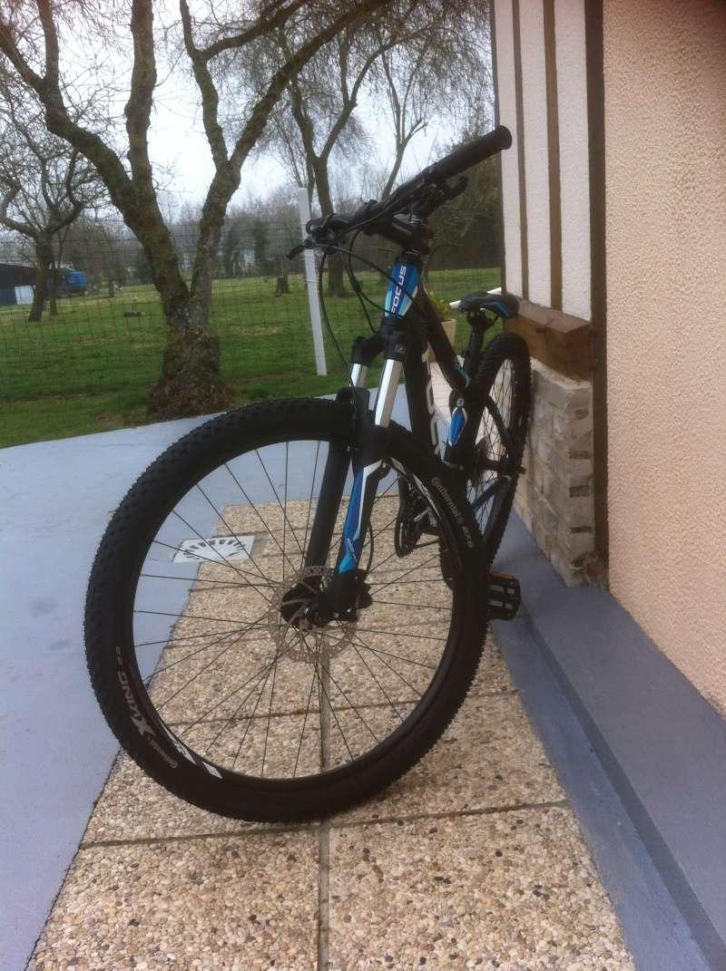 [Danyboy] nos bikes. Img_4910