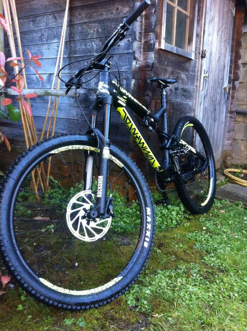 [Danyboy] nos bikes. Img_5110