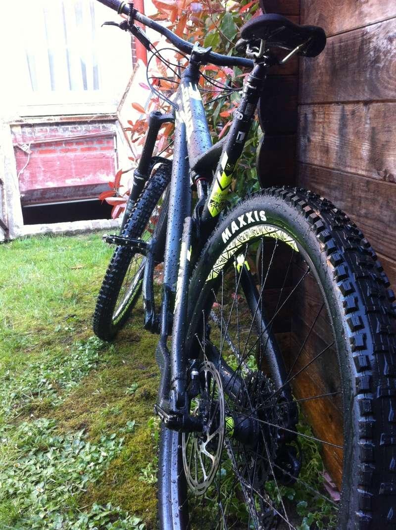 [Danyboy] nos bikes. Img_5111