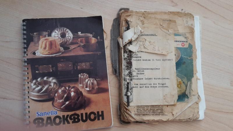 Votre bibliothèque culinaire - Page 2 2015-017