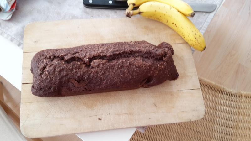 Gâteau qui se prépare à l'avance? 2015-019