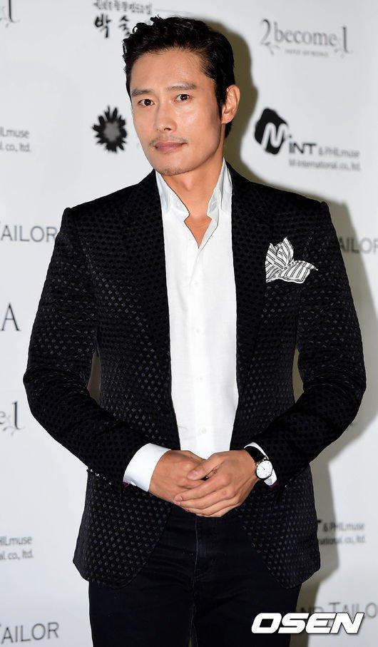 Un nouveau rôle aux Etats-Unis pour Lee Byung Hun Lbhalp10