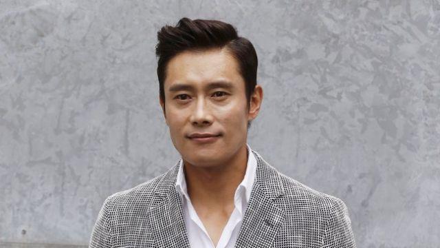 Lee Byung Hun de nouveau demandé par Hollywood  Leeusm10