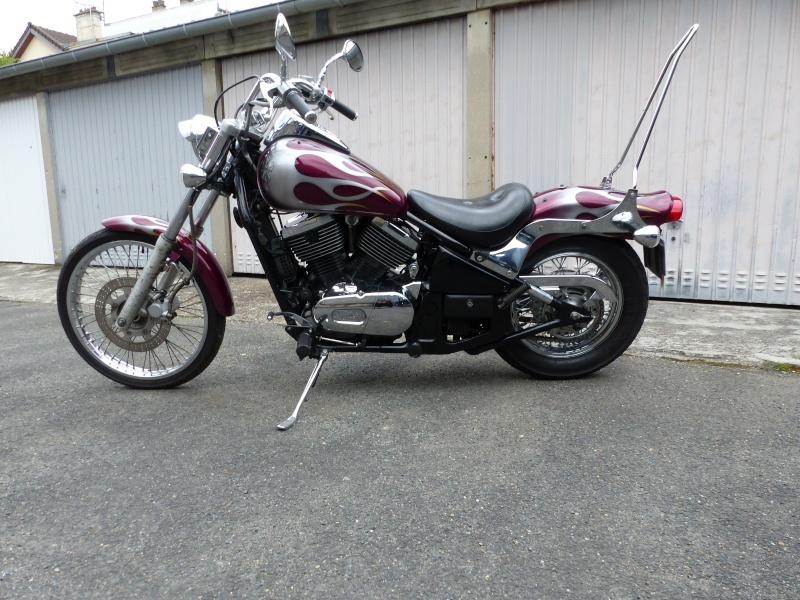 Mon 800 VN A de 1998 P1010310