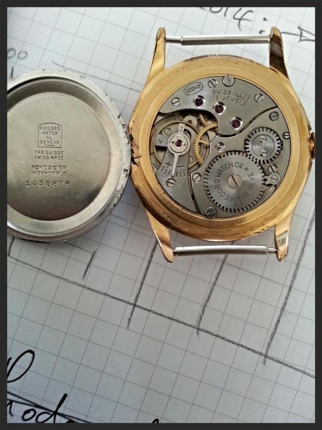 Record Watch Company ? - Page 2 2015-010