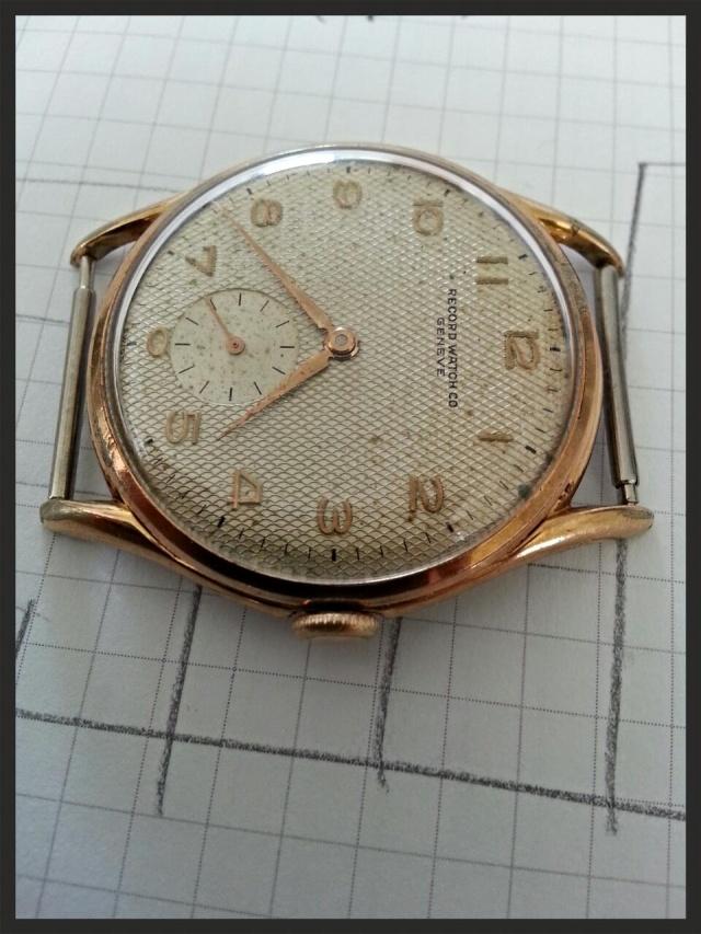 Record Watch Company ? - Page 2 2015-011
