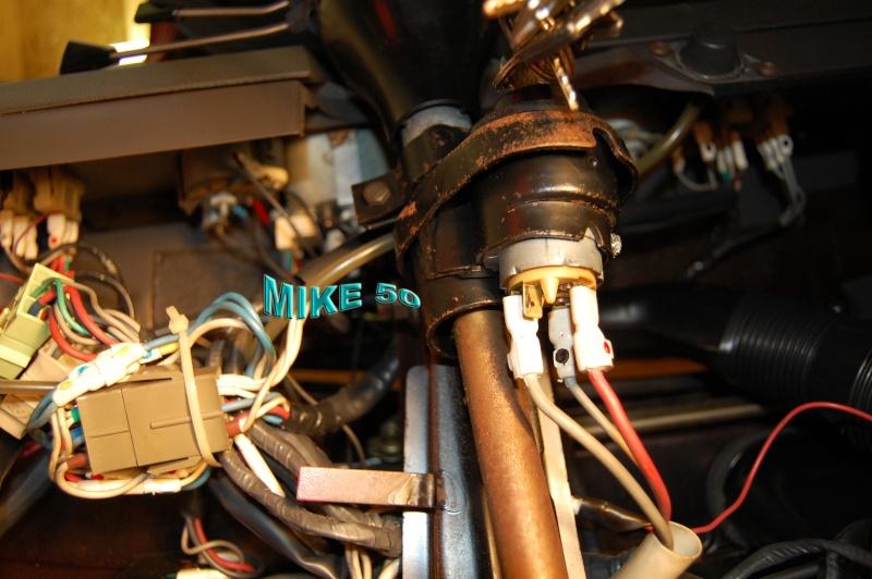 Problème électrique 28-11-10